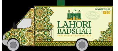 lahoribadshah_smakkultur