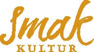 Smakkultur_logo_1